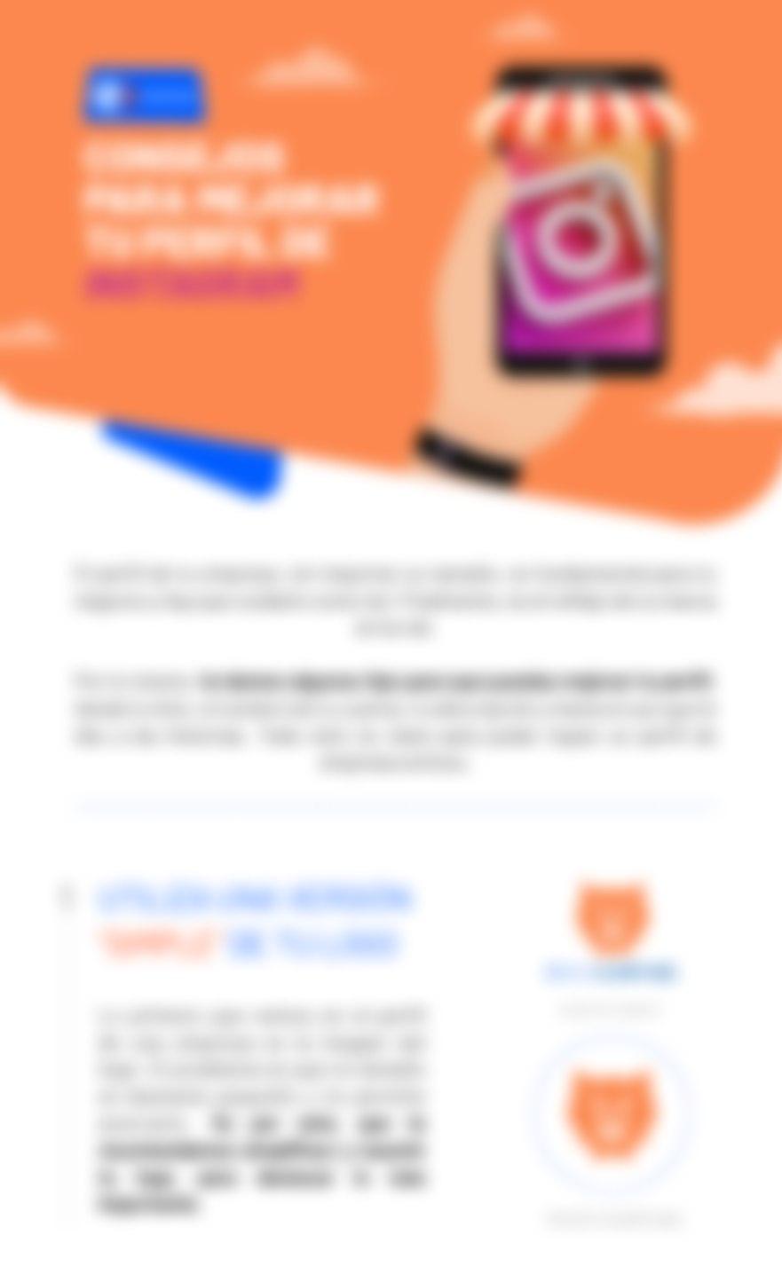 Consejos para mejor tu perfil de instagram-1