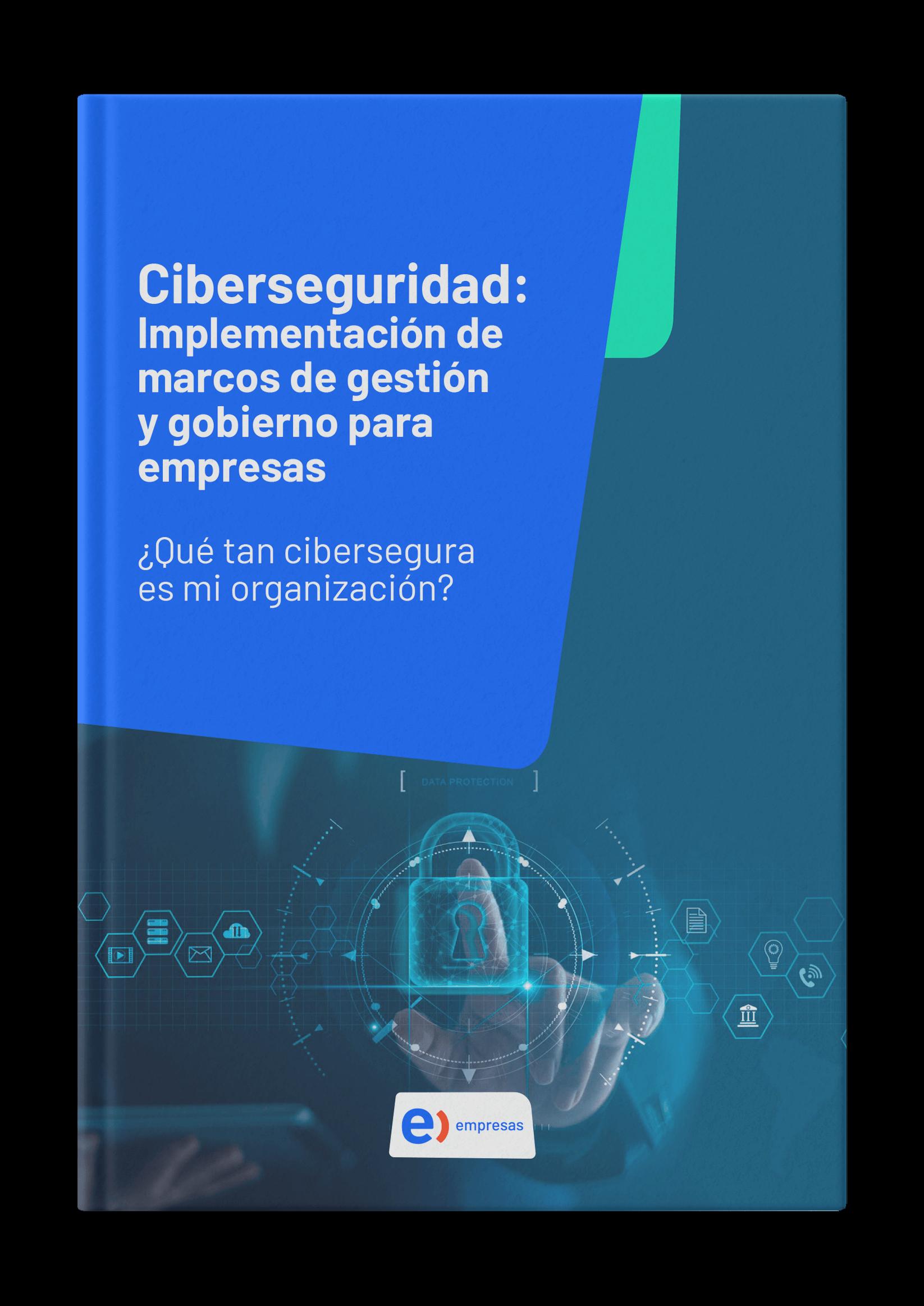 ENT - Ciberseguridad (nuevo) - Portada