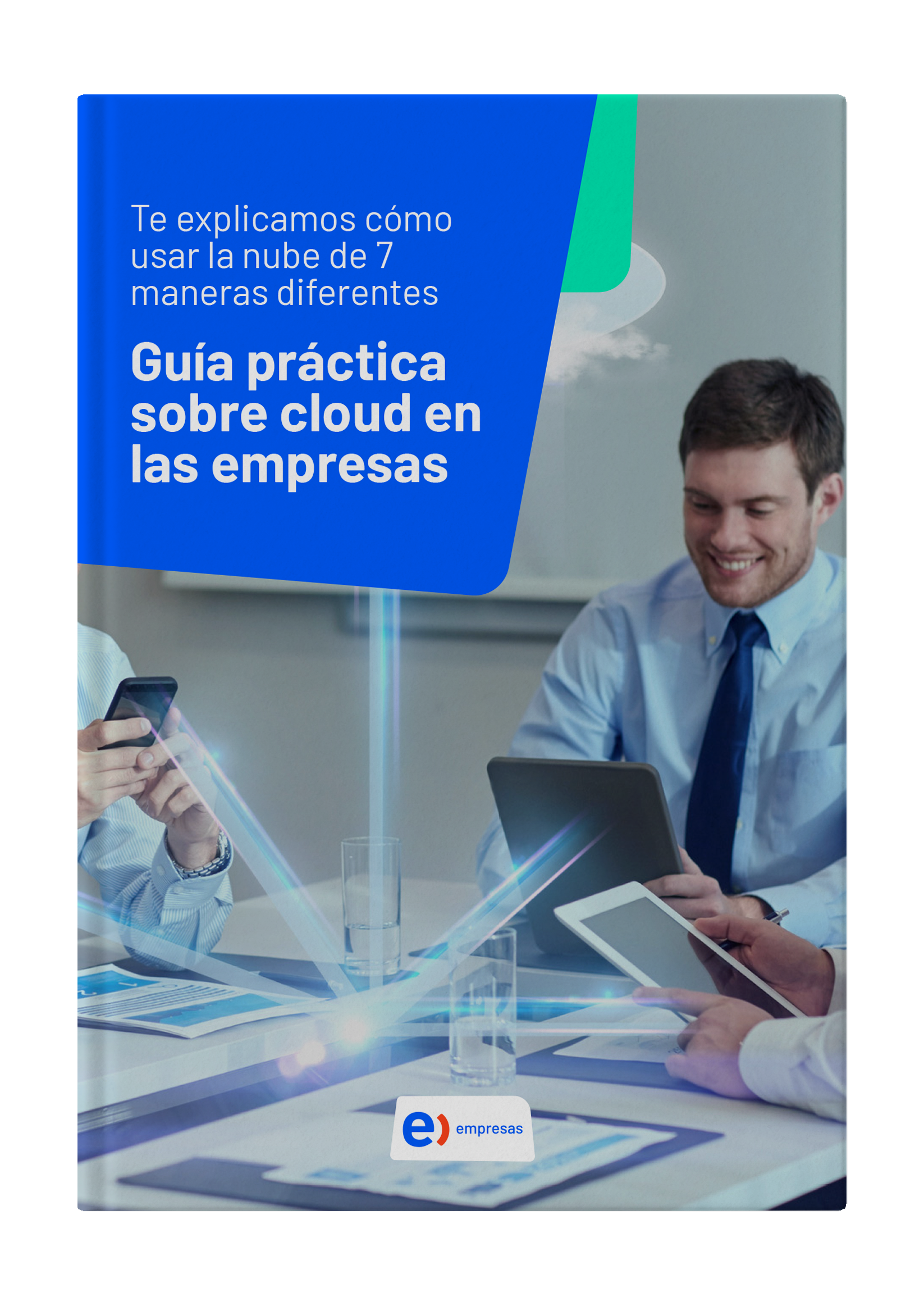 ENT - Guía práctica sobre cloud en las empresas - Portada (1)-1