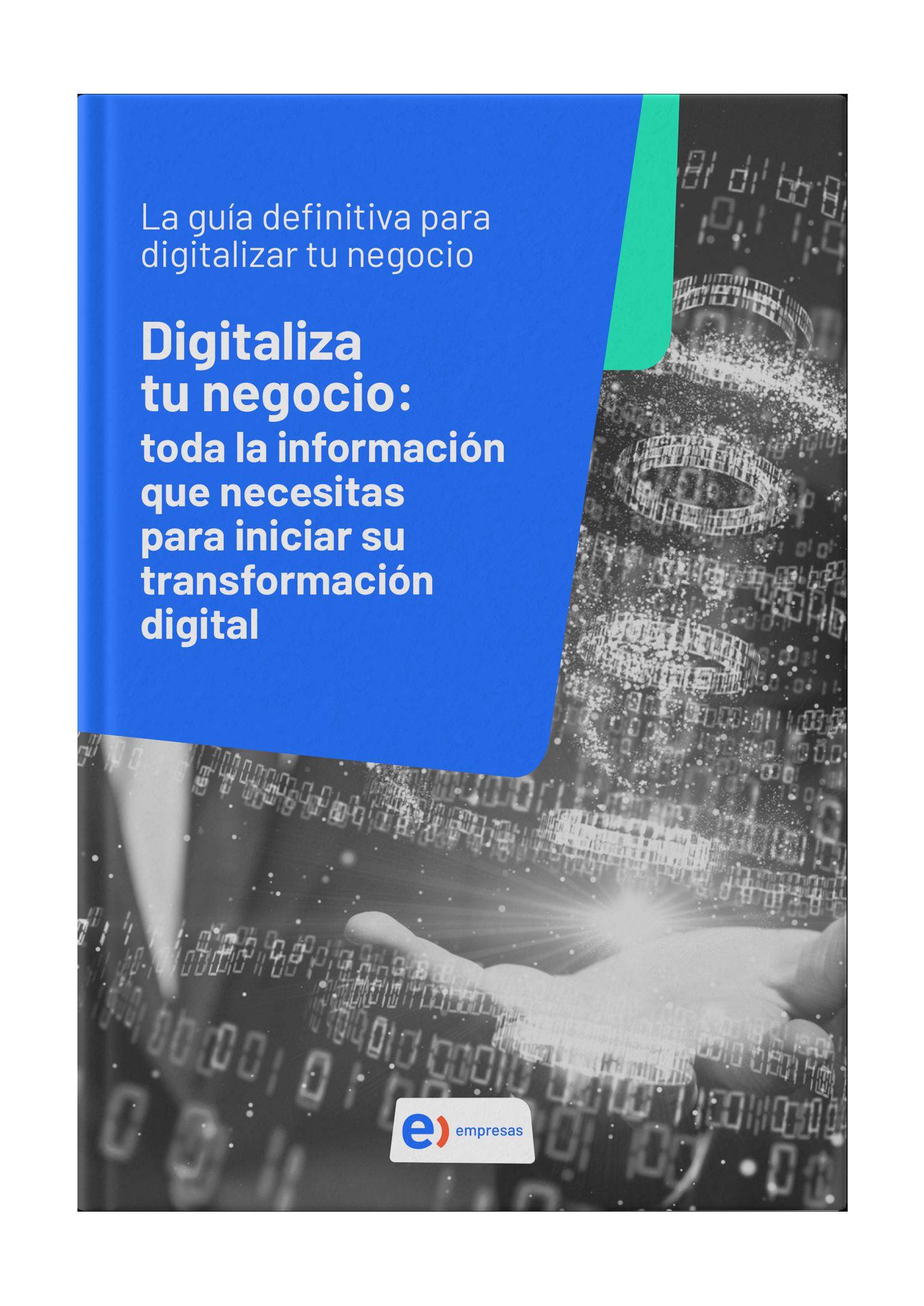 ENT_-_Digitaliza_tu_negocio_-_Portada_3D