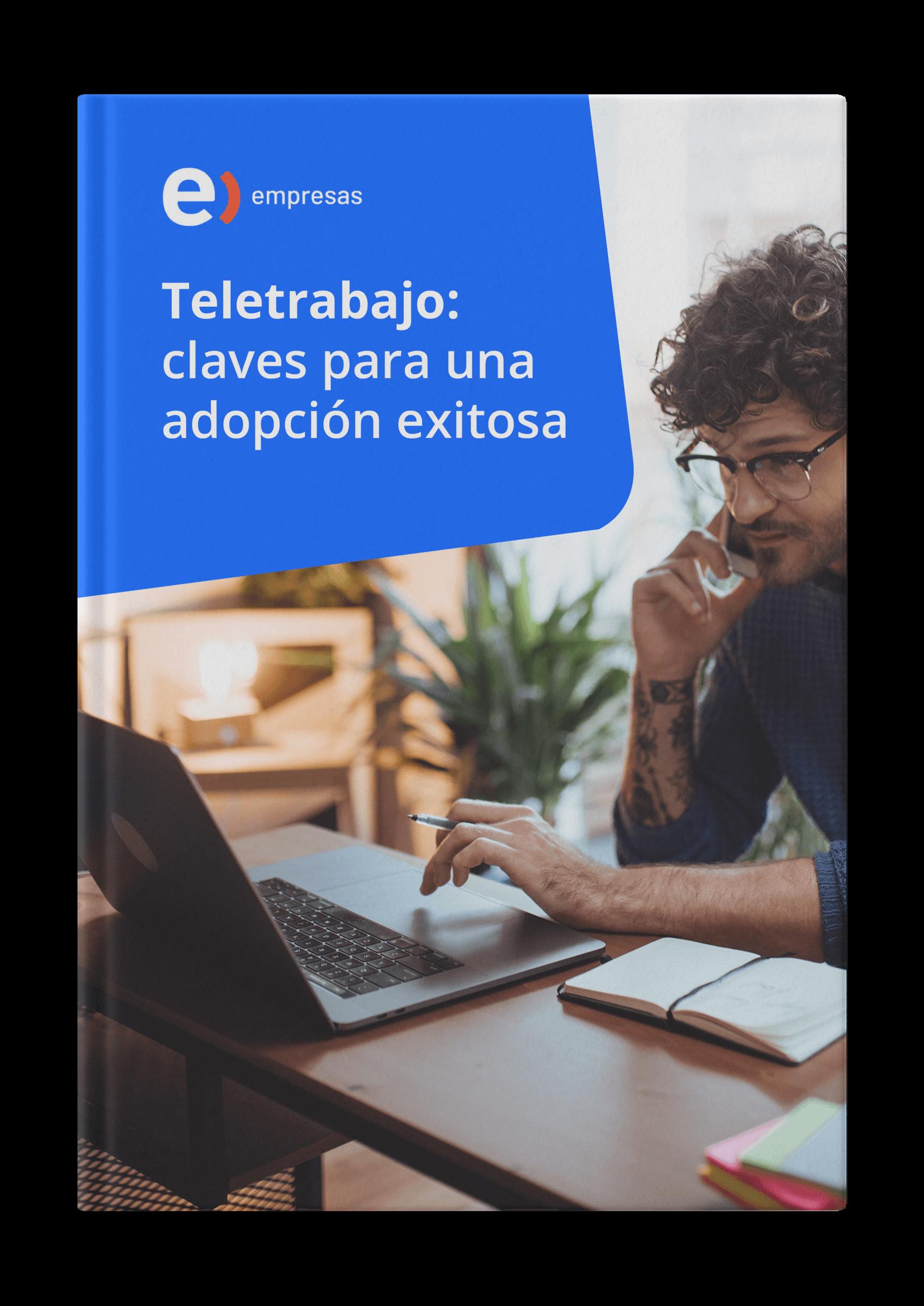 ENT_-_Portada_3D_-_Teletrabajo