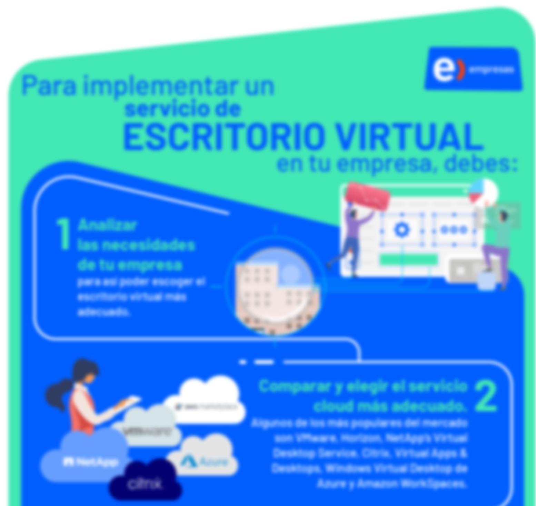 Escritorios_Virtuales - Portada-2